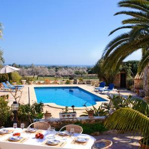 Hotel Pictures: Tanca, Calonge