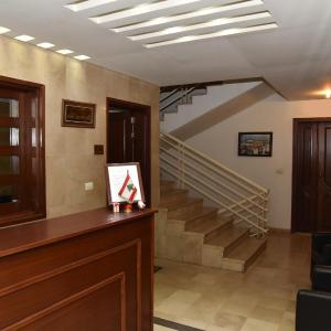 Fotos de l'hotel: Kayan Hotel Apartments, Aley