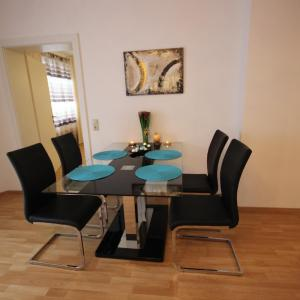 Hotel Pictures: Appartement Romantikstadt Steyr, Steyr
