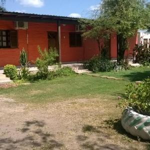 Hotellbilder: Hotel de Campo El Rebenque, Aviá Terai