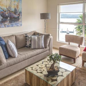 Fotografie hotelů: Laguna Grove 14, Knysna