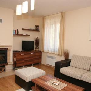 Hotel Pictures: Mountain Lake Apartment, Smolyan
