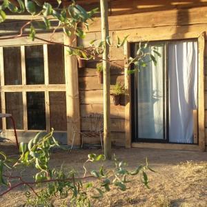 Фотографии отеля: Rancho Culipran, Chocalán