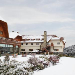 Fotos do Hotel: Llao Llao Hotel & Resort, Golf-Spa, San Carlos de Bariloche