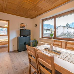 Fotos de l'hotel: Appartement Manfred, Sankt Johann im Pongau