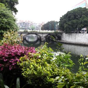 Hotel Pictures: Guilin Riverside Hostel, Guilin