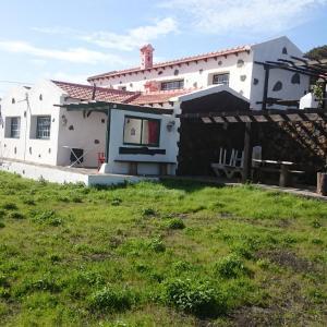 Hotel Pictures: Casa Tia Estebana, Isora