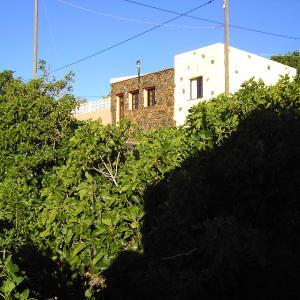 Hotel Pictures: Casa José, Isora