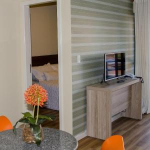 Hotel Pictures: Classe Apart Hotel, Feira de Santana