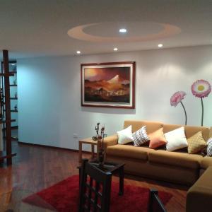 Hotel Pictures: Maggi's Home Apartment, Hacienda Osorio