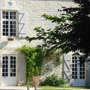 Hotel Pictures: B&B Gagnepain La Riviere, La Clisse