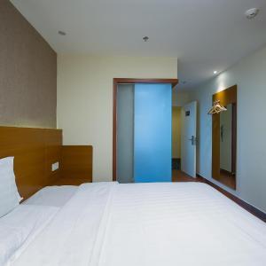 Hotel Pictures: 7Days Premium Tangshan Xinhua Road, Tangshan