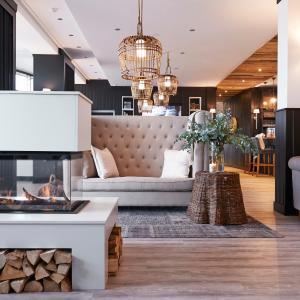 Hotel Pictures: C-Aparthotel Zon en Zee, Westende