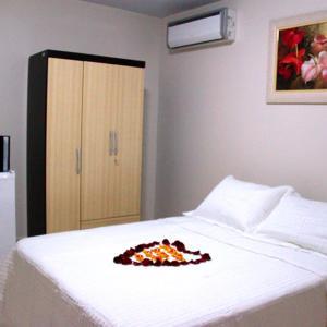 Hotel Pictures: Pousada Requinte, Vila Velha