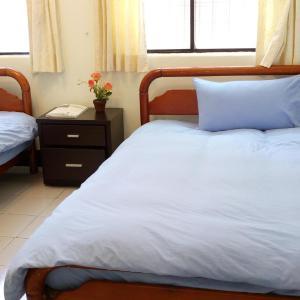 Hotellbilder: Love Hualien Hostel, Hualien City