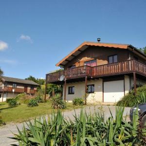 Fotos do Hotel: Aimant, Somme-Leuze