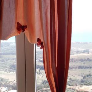 Hotellbilder: B&B La Casa Di El, Agrigento