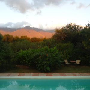 Hotellbilder: Las Rukas, San Javier