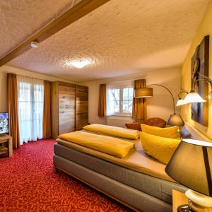 Hotel Pictures: Hotel Sonneneck Titisee - adults only, Titisee-Neustadt