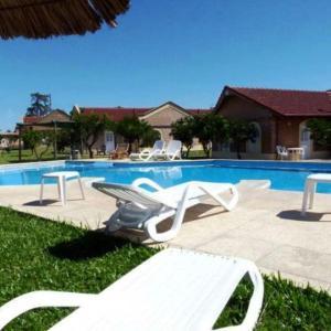 Fotos del hotel: Azahares del Ayui, Concordia