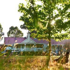 Hotelbilleder: Karri House. Eat - Stay - Love, Margaret River