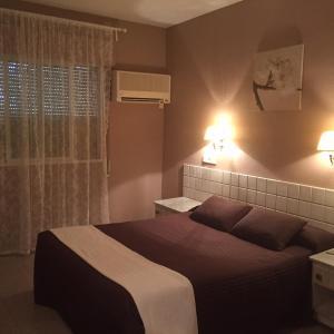 Hotel Pictures: El Pilar, La Carlota