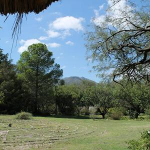Hotelfoto's: El Remanso, Capilla del Monte