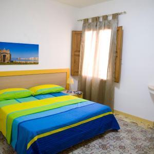 Hotelbilleder: Casa Trapanese, Trapani