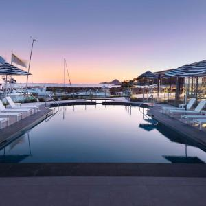 Hotelbilder: Anchorage Port Stephens, Nelson Bay