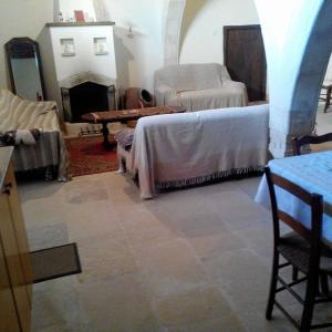 Hotel Pictures: Vasa Koilaniou Village House, Vasa Kilaniou