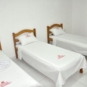 Hotel Pictures: Prime Pousada E Conveniência, Murici