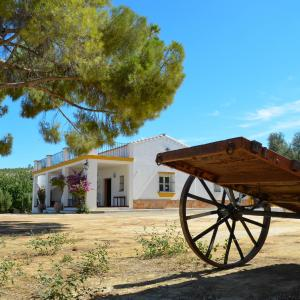 Hotel Pictures: El Madrigal De Felisa, Espera