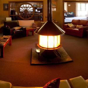 酒店图片: Snowy Mountains Resort and Function Centre, Adaminaby