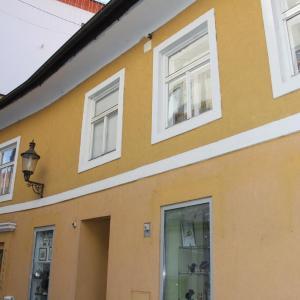 Hotel Pictures: Pension Jahrbacher, Leoben