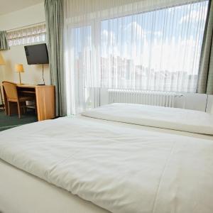 Hotel Pictures: Hotel Wiking, Kiel