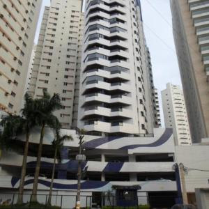 Hotel Pictures: Apto. No Cantinho Das Astúrias, Guarujá