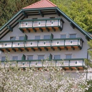 Hotellbilder: Gasthof-Pension Ölberger, Wolfsberg