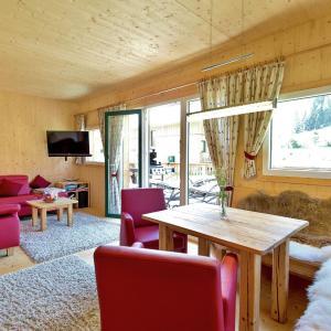 Hotellbilder: Lorenzen, Sankt Lorenzen ob Murau