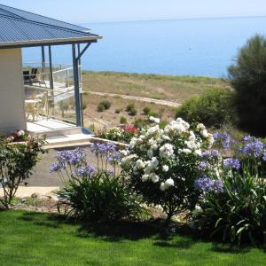 Hotelfoto's: Lindsays of Kangaroo Island, Penneshaw
