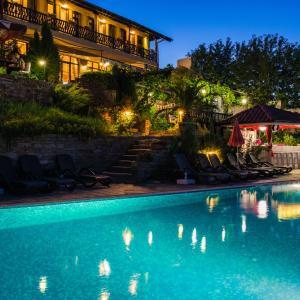 Hotellbilder: Chiflika Family Hotel, Asenovgrad