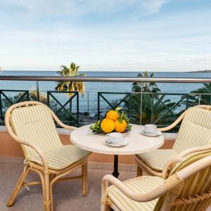 Hotel Pictures: Apartamentos Xaloc, Cala Millor