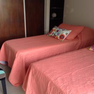 Hotellikuvia: La Plata Apartment, La Plata