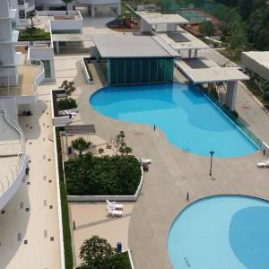 Hotelfoto's: Premier Family Condo near Legoland, Johor Bahru