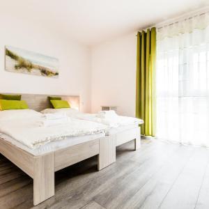Hotel Pictures: Hotel Anna Hilden, Hilden