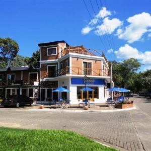 Fotos do Hotel: Che Recove Poty, Ituzaingó