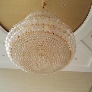 Hotel Pictures: Jin Jiang Hotel, Xiajin