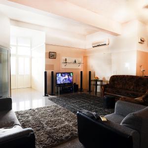 Hotel Pictures: Apartment Ojdanić 2, Kaštela