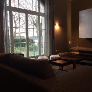 Hotel Pictures: Herrenhaus Röddelin, Templin