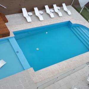 Fotos del hotel: Hotel Puntano, Potrero de los Funes