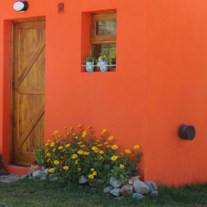 Hotellbilder: Apartamentos Los Neneos, El Chalten